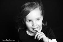 Photographe bretagne portrait famille enfant saint brieuc cotes darmor