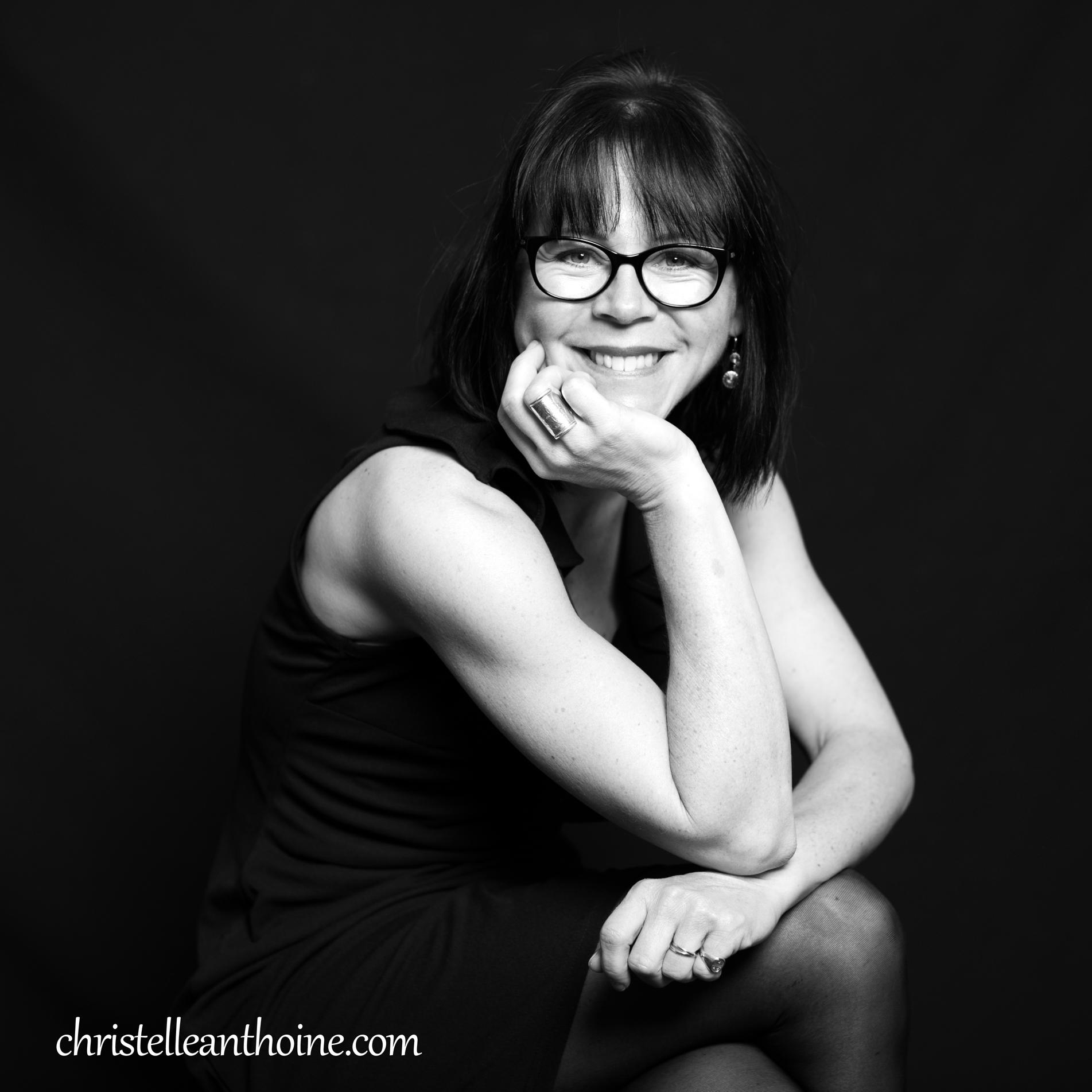 Photographe bretagne portrait femme entreprise corporate saint brieuc cotes darmor
