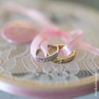 Photographe mariage bretagne cotes darmor saint brieuc portrait couple 15