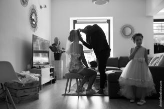 Photographe mariage bretagne cotes darmor saint brieuc portrait couple 17