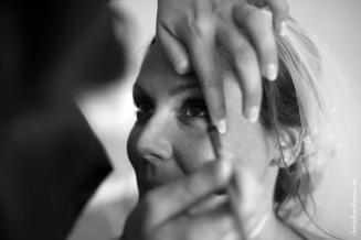 Photographe mariage bretagne cotes darmor saint brieuc portrait couple 19