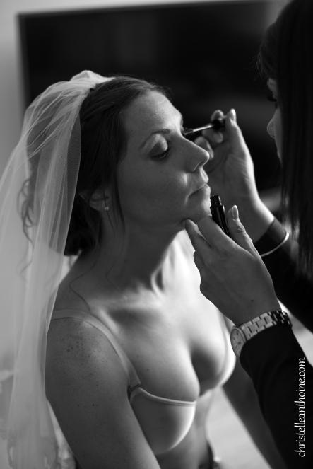 Photographe mariage bretagne cotes darmor saint brieuc portrait couple 20
