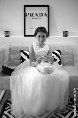 Photographe mariage bretagne cotes darmor saint brieuc portrait couple 22