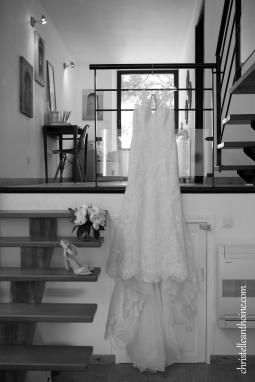 Photographe mariage bretagne cotes darmor saint brieuc portrait couple 23