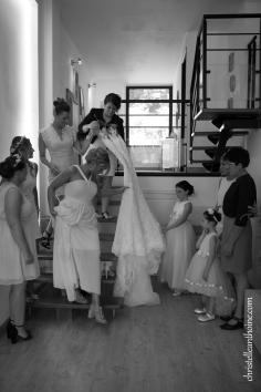 Photographe mariage bretagne cotes darmor saint brieuc portrait couple 25