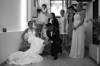 Photographe mariage bretagne cotes darmor saint brieuc portrait couple 27