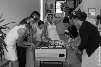 Photographe mariage bretagne cotes darmor saint brieuc portrait couple 28