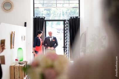 Photographe mariage bretagne cotes darmor saint brieuc portrait couple 30