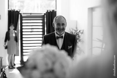 Photographe mariage bretagne cotes darmor saint brieuc portrait couple 31