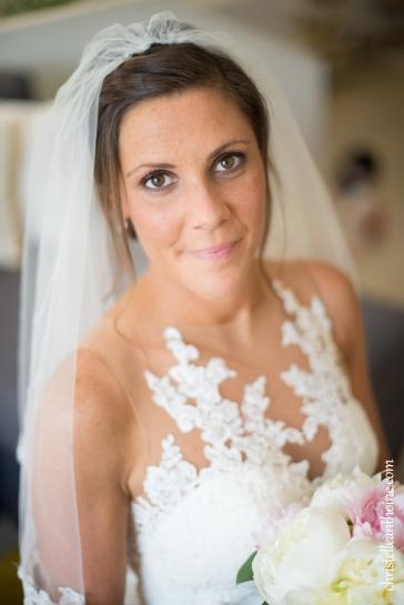 Photographe mariage bretagne cotes darmor saint brieuc portrait couple 32