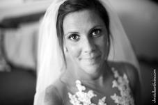 Photographe mariage bretagne cotes darmor saint brieuc portrait couple 33