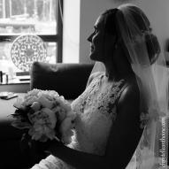 Photographe mariage bretagne cotes darmor saint brieuc portrait couple 34