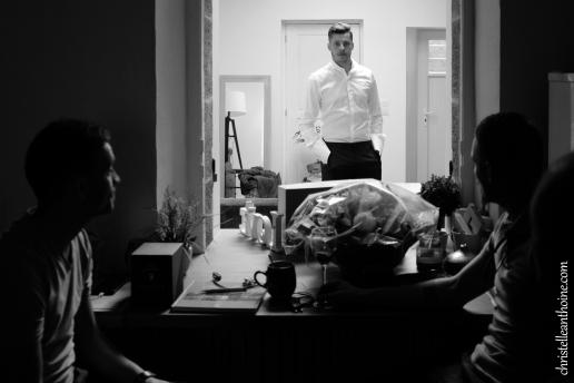 Photographe mariage bretagne cotes darmor saint brieuc portrait couple 7