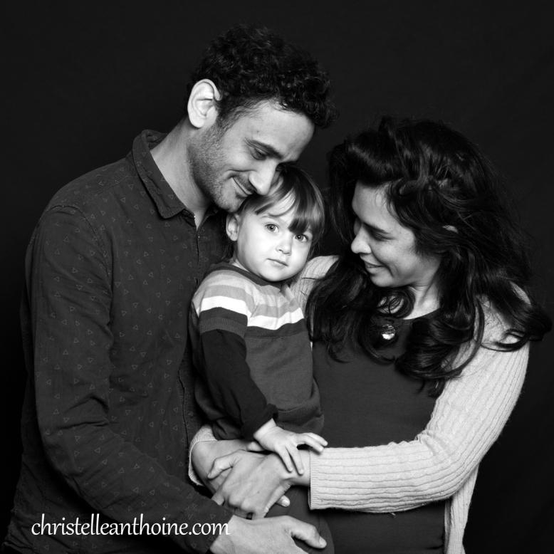 Photographe bretagne famille enfant portrait nouveau né saint brieuc cotes d'armor