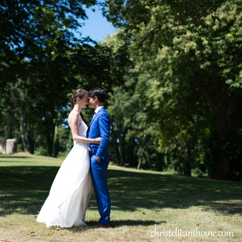 Photographe bretagne famille couple mariage cotes darmor manoir