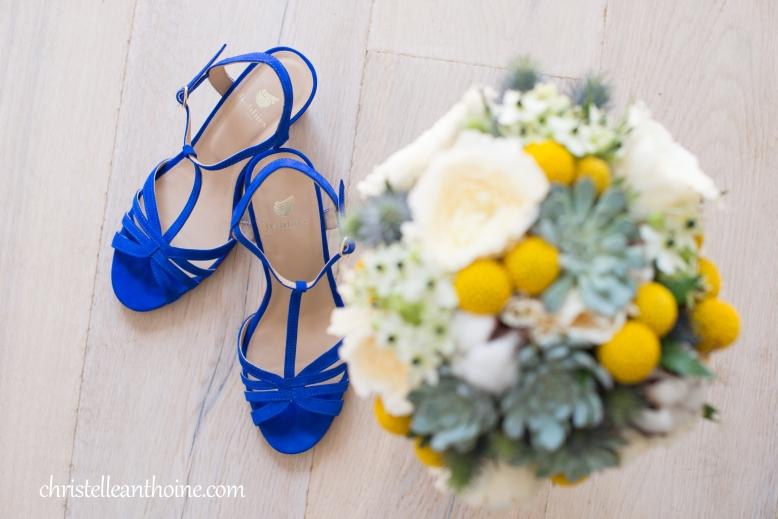 Photographe bretagne mariage saint brieuc cotes darmor chaussures mariée bobbies.jpg