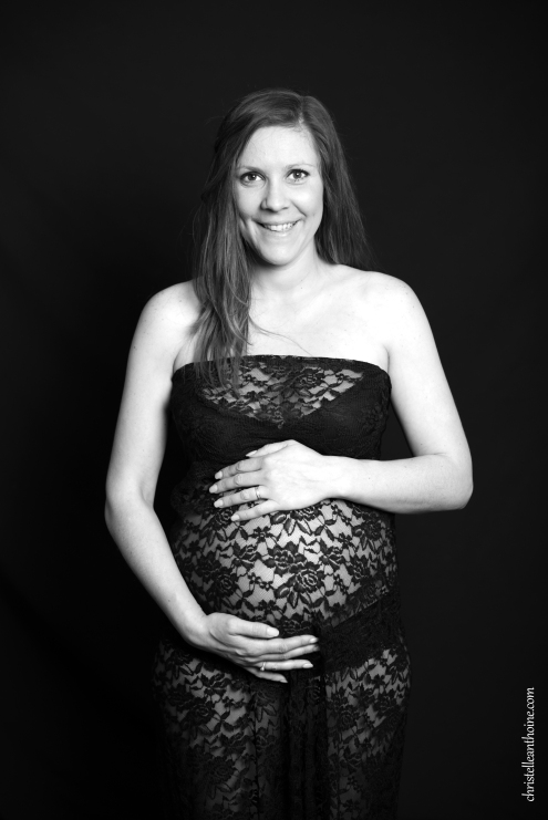 Photographe grossesse maternité bébé famille Bretagne côets d'armor christelle anthoine -11