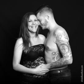 Photographe grossesse maternité bébé famille Bretagne côets d'armor christelle anthoine -15
