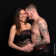 Photographe grossesse maternité bébé famille Bretagne côets d'armor christelle anthoine -16