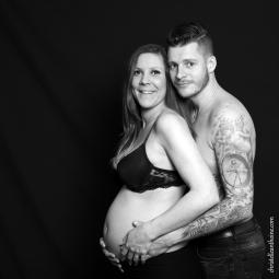 Photographe grossesse maternité bébé famille Bretagne côets d'armor christelle anthoine -2