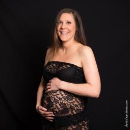 Photographe grossesse maternité bébé famille Bretagne côets d'armor christelle anthoine -9