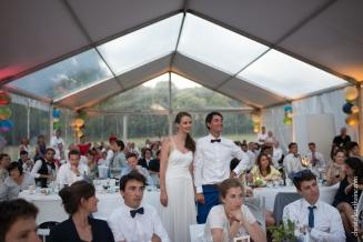 Photographe mariage bretagne mariés plougrescant côtes d'armor -100