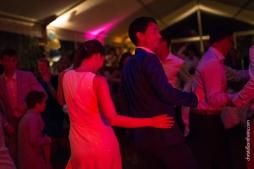 Photographe mariage bretagne mariés plougrescant côtes d'armor -103