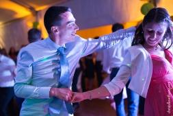 Photographe mariage bretagne mariés plougrescant côtes d'armor -104