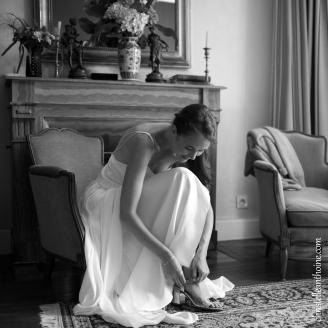 Photographe mariage bretagne mariés plougrescant côtes d'armor -39