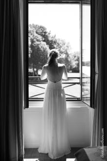 Photographe mariage bretagne mariés plougrescant côtes d'armor -40