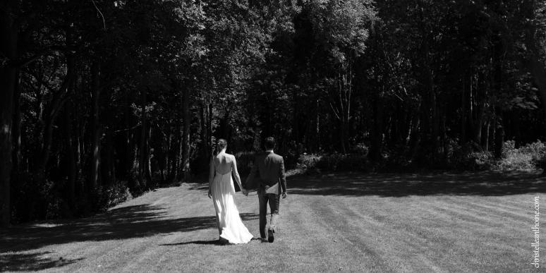 Photographe mariage bretagne mariés plougrescant côtes d'armor -58