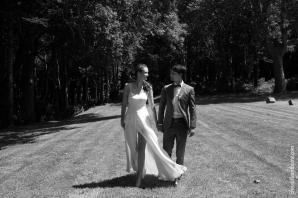 Photographe mariage bretagne mariés plougrescant côtes d'armor -59