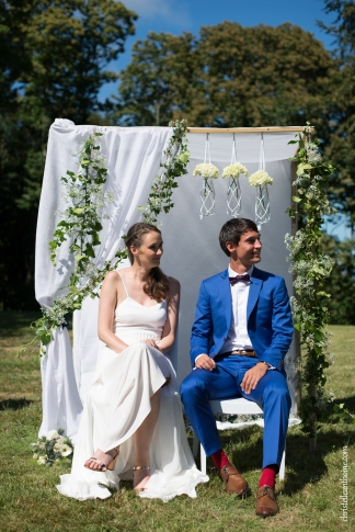 Photographe mariage bretagne mariés plougrescant côtes d'armor -75