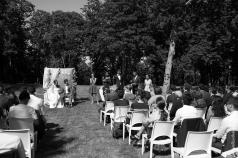 Photographe mariage bretagne mariés plougrescant côtes d'armor -77