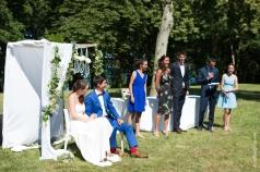 Photographe mariage bretagne mariés plougrescant côtes d'armor -78