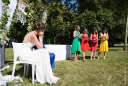 Photographe mariage bretagne mariés plougrescant côtes d'armor -80