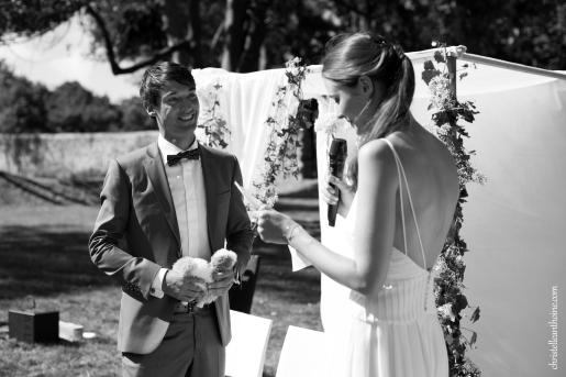 Photographe mariage bretagne mariés plougrescant côtes d'armor -81