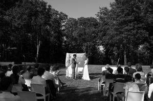 Photographe mariage bretagne mariés plougrescant côtes d'armor -84