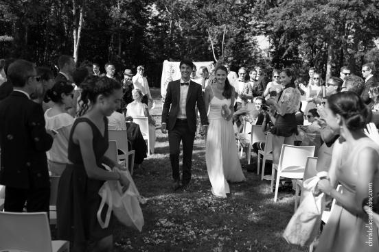 Photographe mariage bretagne mariés plougrescant côtes d'armor -86