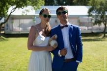 Photographe mariage bretagne mariés plougrescant côtes d'armor -88