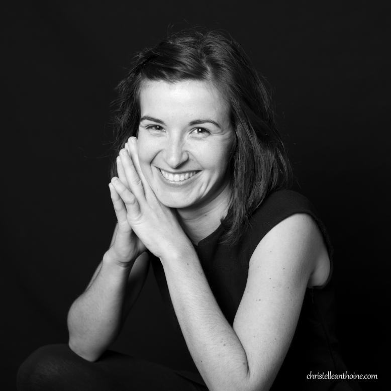 Photographe bretagne portrait entreprise corporate saint brieuc cotes darmor noir et blanc