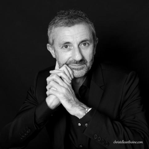 photographe-bretagne-portraits-entreprise-corporate-saint-brieuc-cotes-darmor-noir-et-blanc