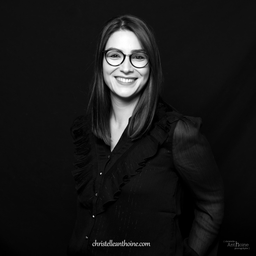 photographe-portraits-entreprise-corporate-bretagne-saint-brieuc-cotes-darmor-noir-et-blanc