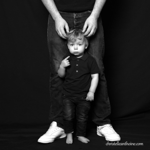 photographe-bretagne-famille-enfant-couple-saint-brieuc-cotes-darmor