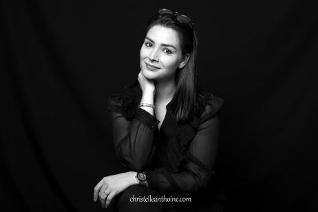 photographe-portraits-entreprise-c3a9quipe-corporate-bretagne-saint-brieuc-cotes-darmor-noir-et-blanc