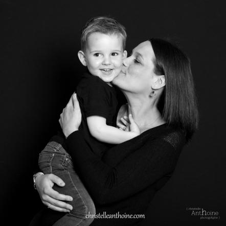 Photographe bretagne famille enfant couple saint brieuc cotes darmor photos
