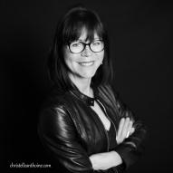 Photographe bretagne portrait entreprise corporate saint brieuc cotes darmor 22