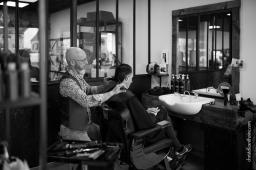 Photographe reportage entreprise coiffeur saint brieuc bretgane cotes darmor langueux-10