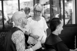 Photographe reportage entreprise coiffeur saint brieuc bretgane cotes darmor langueux-11