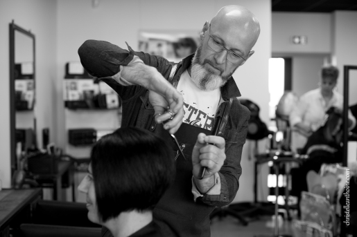 Photographe reportage entreprise coiffeur saint brieuc bretgane cotes darmor langueux-13